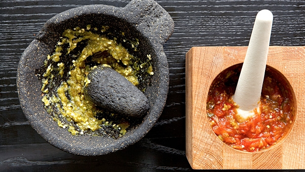 618_348_the-only-three-salsa-recipes-you-need