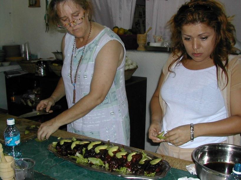 www.culinaryadventuresinc.com