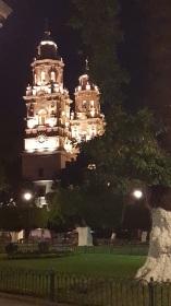 Morelia.Michoacán.CBB