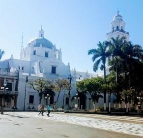 Puerto.de.Veracruz.CBB