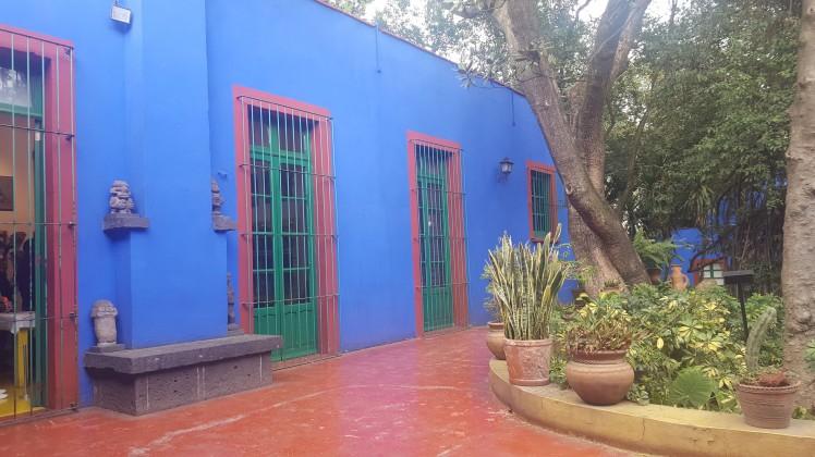 20180127_Casa.Diego.Frida.jpg